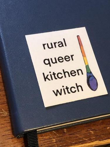 rural queer 7
